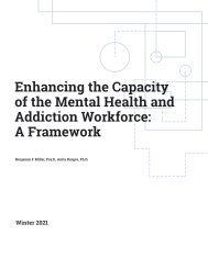 Enhancing_the_Capacity_of_the_Mental_Health_Workforce_2021.02.12