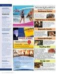 PDF-Download - Badfuessing-erleBen.de - Seite 2