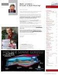PDF-Download - Badfuessing-erleBen.de - Seite 3