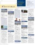 PDF-Download - Badfuessing-erleBen.de - Seite 6