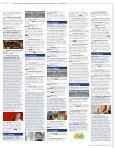 PDF-Download - Badfuessing-erleBen.de - Seite 7
