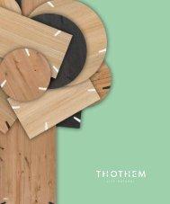 folder-theuns-thothem-eng