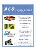 Vereinsmitteilungen 2/2012 - TSV Fichte Hagen 1863 e.V. - Page 2