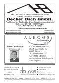 Vereinsmitteilungen 2/2012 - TSV Fichte Hagen 1863 e.V. - Page 4