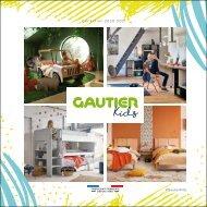 Gautier Kids2020