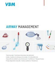636KAT006F VBM Airway Management