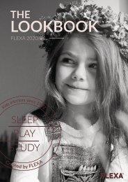 Flexa_Lookbook_2021
