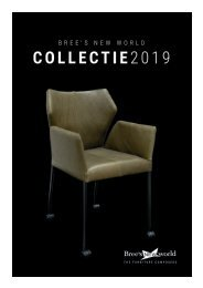 Brees-New-World-Collectie-2019