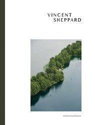 vincent-sheppard-outdoor-catalogue-2021