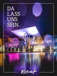KHof_Jahrbuch2020_final_web02