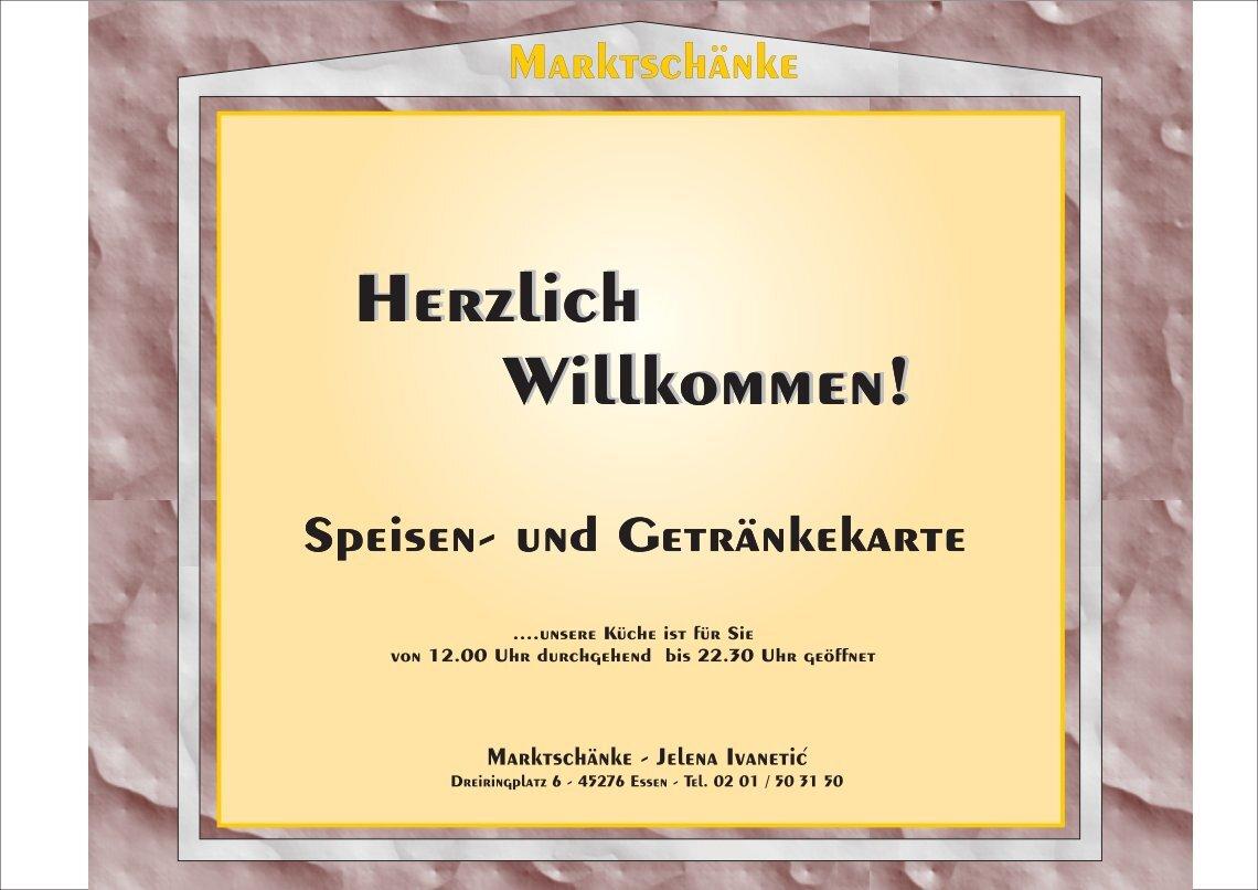1 free Magazines from MARKTSCHAENKE.ESSEN.STEELE.DE