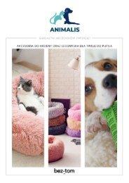 Animalis wydanie 1/2020