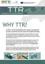 Final_TTR_Brochure_2020_UPDATE_FEB