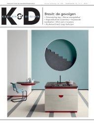 KenD2101-compleet