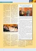 Mitteilungsblatt - Heimkehr-Hannover.de - Seite 4