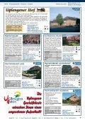 """Ferienwohnung """"Am Kanal"""" Fehnhaus """"Sonja"""" - Seite 5"""