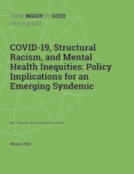 COVID-19_Structural_Racism_and_Mental_Health_Inequities_Policy_Implications_for_an_Emerging_Syndemic