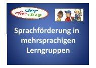 Sprachfoerderung_mehrsprachigeGruppen.pdf (8.9 ... - LIS - Bremen