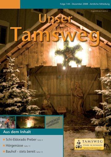 2,62 MB - Tamsweg