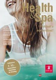 Health&Spa