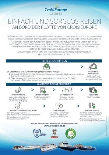 Hygienekonzept_CroisiEurope_01.01.21