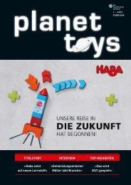 planet toys_Feb_2021