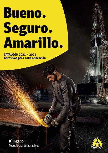 Katalog 2021 - Peru