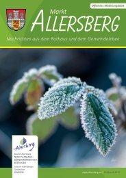 Allersberg_2021_02_01-32_Druck