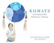Kumatz - guía de formación y actividades