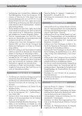 Dorfblatt GEMEINDE KIENS - Seite 4