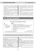 Dorfblatt GEMEINDE KIENS - Seite 6