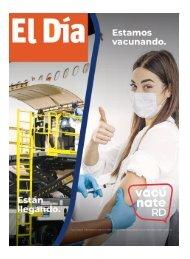 Edición impresa 18-02-2021