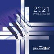 BA006-02-21 BA Product Guide 21 - FINAL