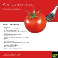 Guidelines Annico 2021
