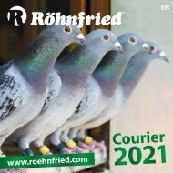 Röhnfried Courier 2021 EN