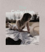 The Collection 2021 - PTG