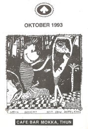 1993_10_OKTOBER-NEWLOGO