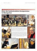"""""""Hurra, geschafft"""" – Freude über neuen Spielplatz - Weingarten im ... - Seite 4"""