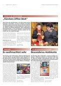"""""""Hurra, geschafft"""" – Freude über neuen Spielplatz - Weingarten im ... - Seite 6"""