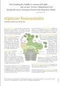 Kindergarten Spielplätze - SIK-Holz - Seite 7
