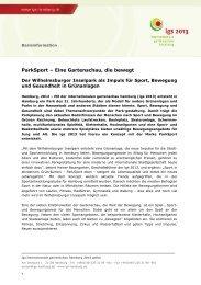 Download (152KB) - Internationale Gartenschau Hamburg 2013
