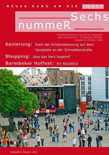 Download - BARMBEK-NORD.info