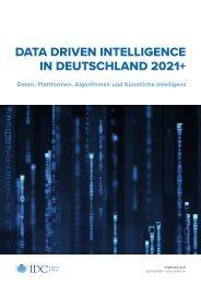 EB_data-intelligence2021-CASE-trifacta