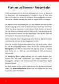 Hamburg entdecken - Bibliothekartag 2012 - Seite 4