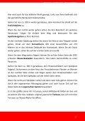 Hamburg entdecken - Bibliothekartag 2012 - Seite 5