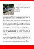 Hamburg entdecken - Bibliothekartag 2012 - Seite 6
