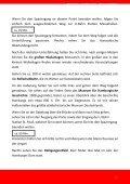 Hamburg entdecken - Bibliothekartag 2012 - Seite 7