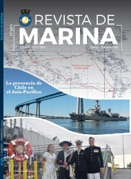 Índice Revista de Marina #980