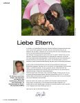 Vorsorge - Eltern.de - Seite 4