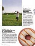 Vorsorge - Eltern.de - Seite 6